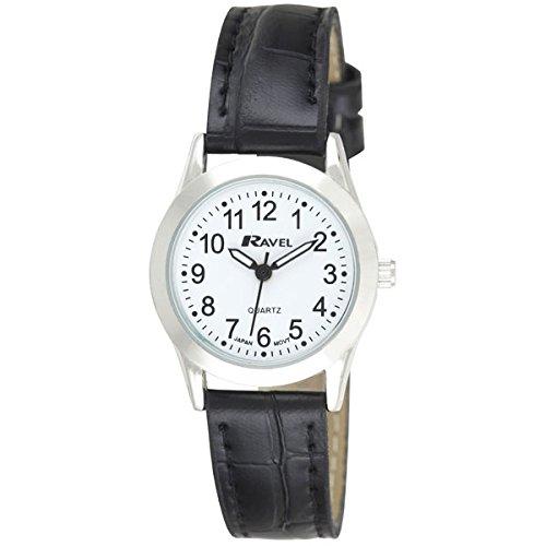 Ravel R0130 02 2 Armbanduhr R0130 02 2