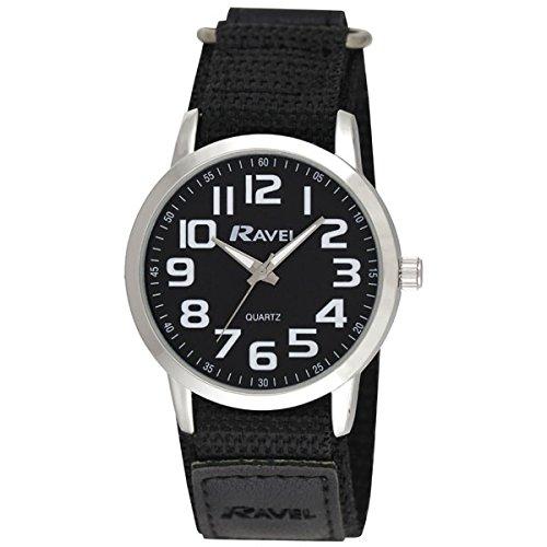 Ravel R1601 64 3 Armbanduhr R1601 64 3