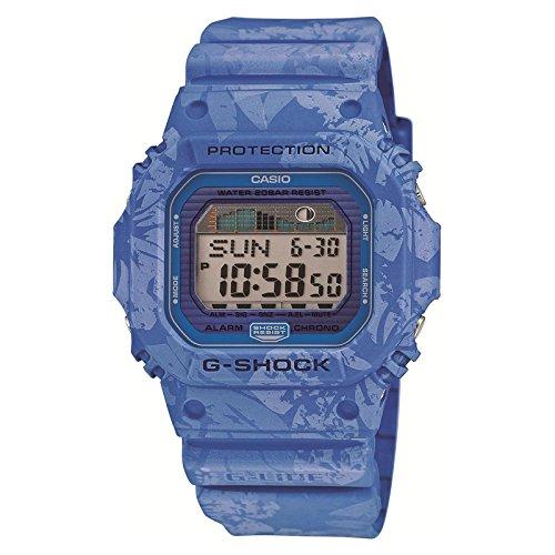 Casio G Shock G Shock GLX 5600F 2ER Uhr Watch Montre Orologio