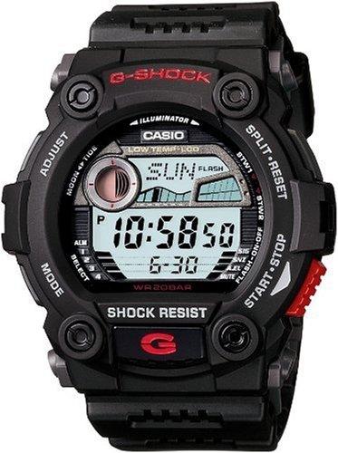 Casio G Shock G 7900 1ER