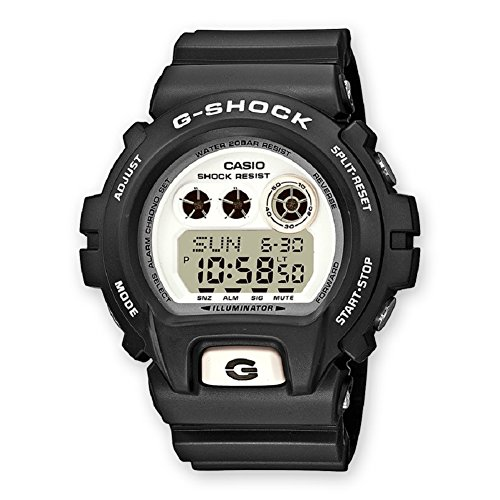 Casio G Shock GD X6900 7ER