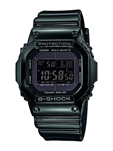 Casio G Shock GWM5610BB1ER