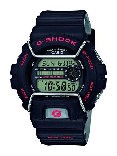 G Shock GLS 6900 1ER
