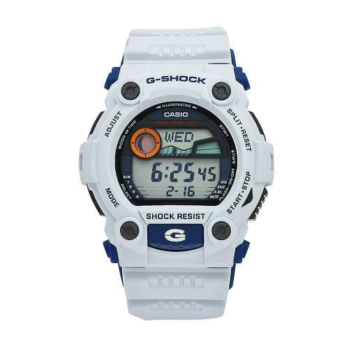 Casio G-Shock Mens Herren-Armbanduhr G7900A-7DR
