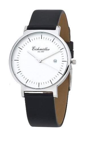 Eichmuller Modern 5680-03