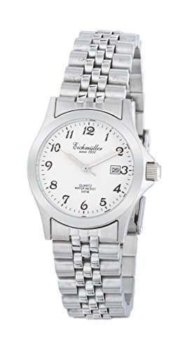 Eichmueller klassik Damen Uhr 6325-01