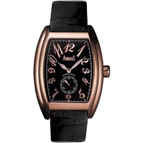 Arbutus Uhr - Damen - AR0065BB