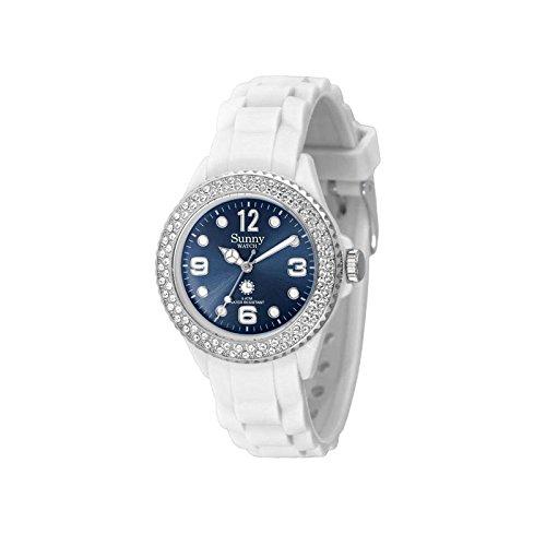 Sunny watch Armbanduhr J4 T8ZE 60P6