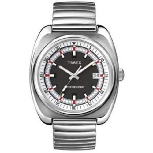Original Herren-Armbanduhr Analog T2N392ZB