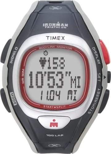 Timex Herrenuhr Sports T5F011