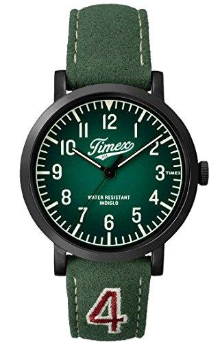 Uhr nur Zeit Herren Timex Originals Sportliche Cod tw2p83300