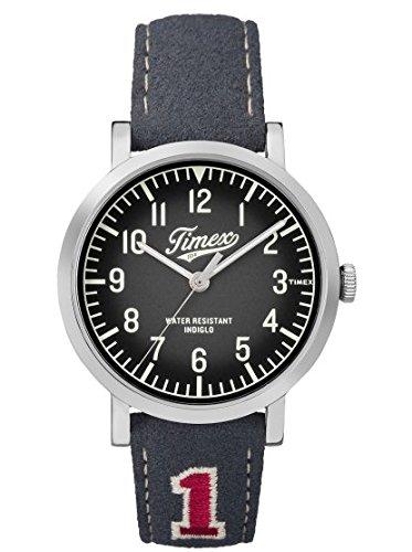 Uhr nur Zeit Herren Timex Originals Sportliche Cod tw2p92500