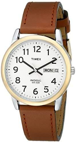 Timex T20011 Herren Uhr