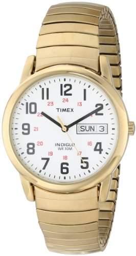 Timex Herrenuhr Quarz T20471PF