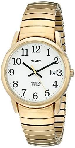 Timex Unisex UhrT2H301