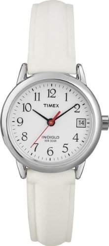 Timex T2H391PF Damenarmbanduhr