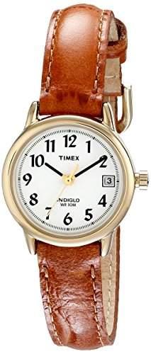 Timex T2J761 Damen Uhr