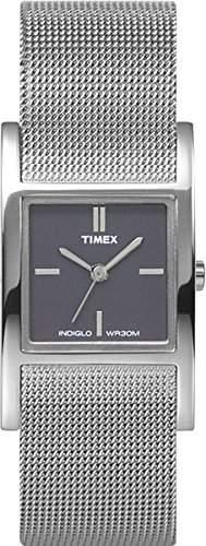 Timex Damenuhr Classic T2J911