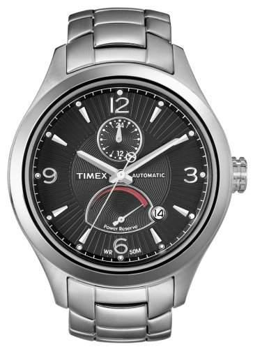 Timex Herrenuhr Automatik T2M976