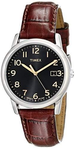 Timex T2N948 Unisex Uhr