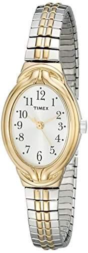 Timex T2N980 Damen Uhr