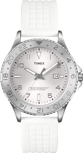 Timex Uhr - Herren - T2P030D7