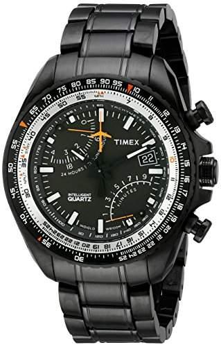 Timex T2P103 Herren Uhr