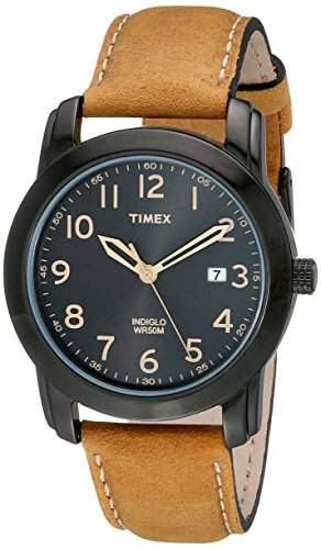 Timex T2P133 Herren Uhr