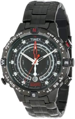 Timex T2P140 Herren Uhr