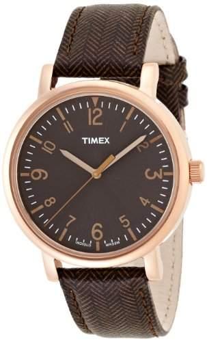 Timex T2P213 Herrenarmbanduhr
