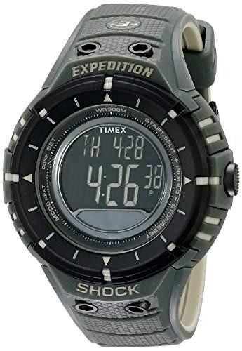 Timex T49612 Herren Uhr