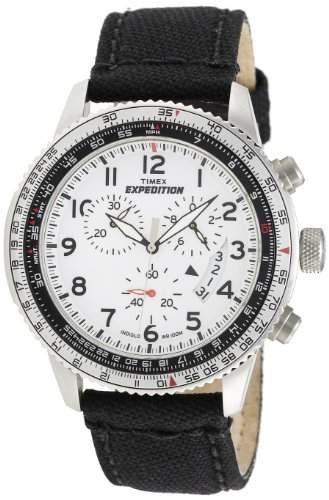 Timex T49824 Herren Uhr