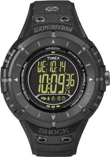 Timex T49928 Herrenarmbanduhr