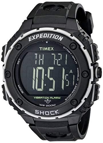 Timex T49950 Herren Uhr