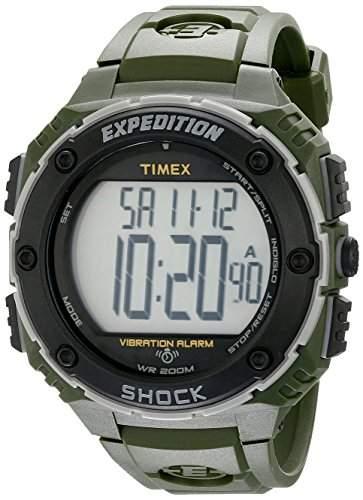 Timex T49951 Herren Uhr