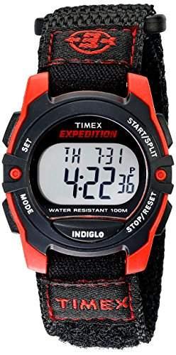 Timex T49956 Herren Uhr