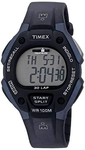 Timex Herrenuhr Sports T5H591