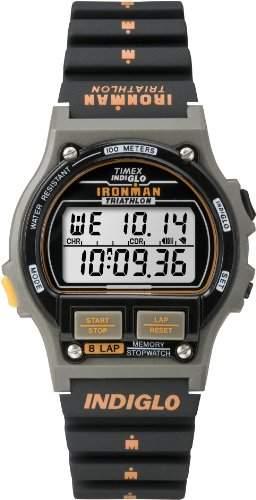 Timex Sport Ironman Digital Herrenuhr T5H941