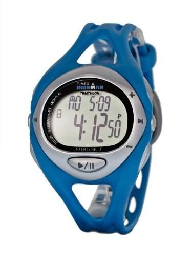 Timex Sport i-control T5K049 Y7