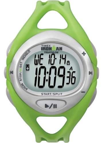 Timex Sport i-control T5K058