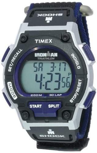 Timex Herrenuhr T5K198SU