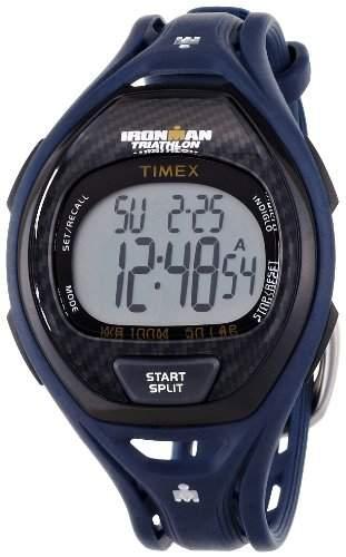 Timex Ironman Sleek 50 LAPT5K337SU