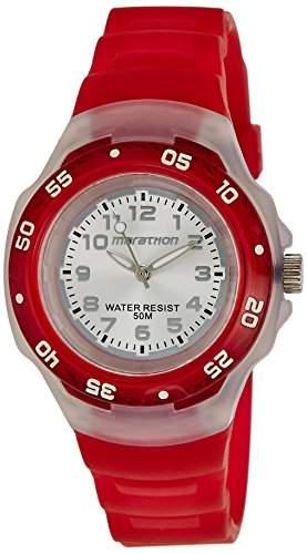 Timex 0uhr Quarz T5K3694E