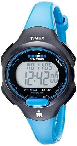 Timex Damen-Armbanduhr Digital T5K526SU