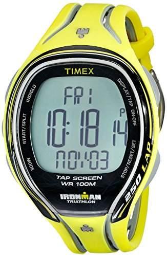 Timex T5K589 Herren Uhr