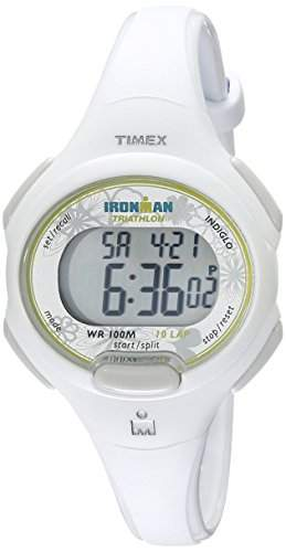 Timex T5K606 Damen Uhr