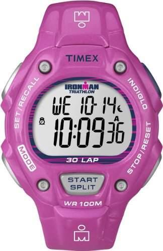 Timex T5K619 Damen Uhr