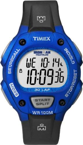 TX Watches Unisex-Armbanduhr Digital Quarz Plastik T5K649