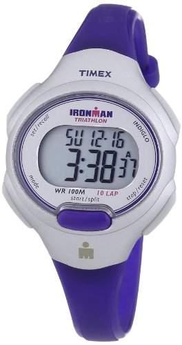 Timex T5K740 Damenarmbanduhr
