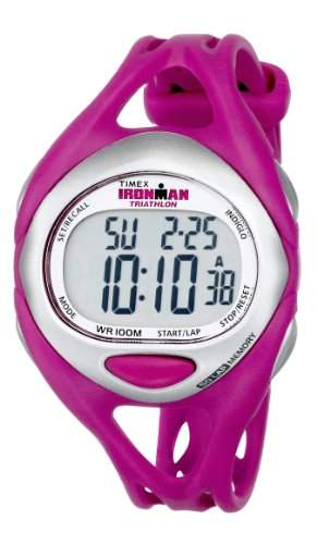 Timex T5K759 Damen Uhr